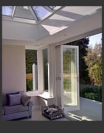 House extensions in Kent